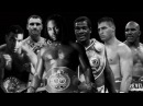Top 10 Heavyweight Boxing Matches 1990-2015 (A Fan Documentary)