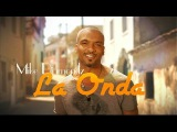 Mike Diamondz - La Onda (OFFICIAL VIDEO CLIP) HD