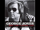 George Jones &amp Keith Richards