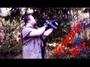 VEPR 12 Gauge GANGSTA SHOT - видео про то, как стрелять НЕ НАДО