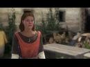 Трудный выбор в Kingdom Come: Deliverance · #coub, #коуб