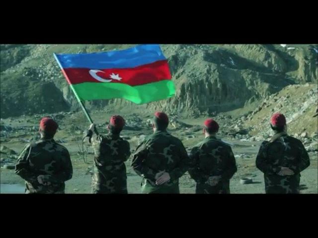 Şəhidim qısametrajlı film Qarabağ müharibəsi