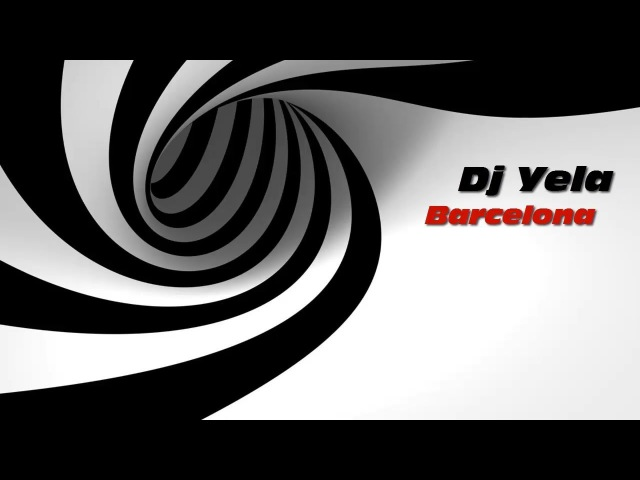D. White - If You Could Stay-Dance Remix by Dj Yela-Italo Disco 2017