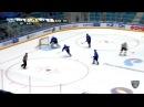 Моменты из матчей КХЛ сезона 16/17 • Гол. 3:1. Жайлауов Талгат (Барыс) увеличивает преимущество в счете в большинстве 28.08