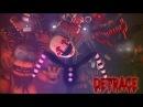 [SFM\FNAF] Detrace - Overload