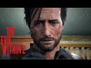 СОПЛИ ► The Evil Within 2 13