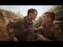 Месть Снайпера - военные фильмы Русские фильмы 2016 - File Pro Тайна Чернобыля