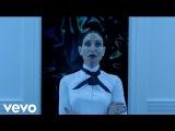 Rihanna - Consideration ft. SZA (Underrated)