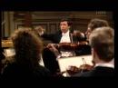 Mozart, Klavierkonzert Nr 21 C Dur KV 467 Murray Perahia Klavier), Chamber Orchestra of Europe