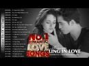 Greatest Love Songs Of All Time - Love Songs Greatest Hits Playlist - Most Beautiful Love Songs