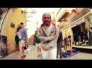 Baymont Bross Feat Nolan Frendo J Gusto Concealed Official Video