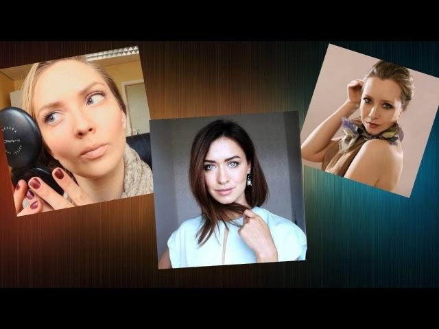 Почему Оля Буракова Янина Монреаль Wikky3000 не выйдут замуж