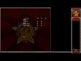 REBORN [FFA 4] — Skoba_UA x Artemis x Naz x RopeR