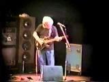 Jerry Garcia Band 11-11-1994 Henry J. Kaiser Convention Center Oakland, CA 1518