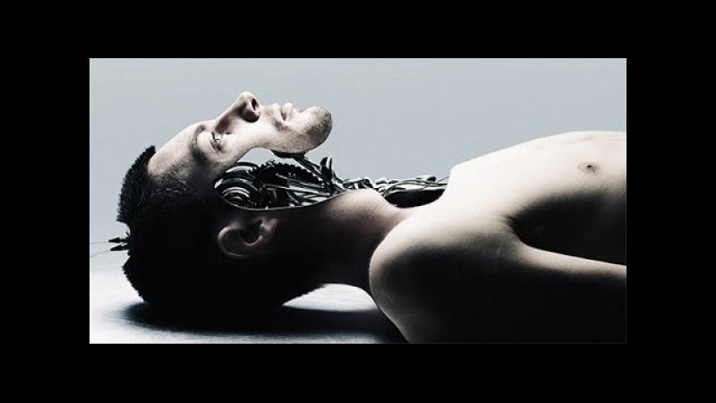Hoće li ljudska rasa preživeti Morgelonovu bolest i Transhumanizam?