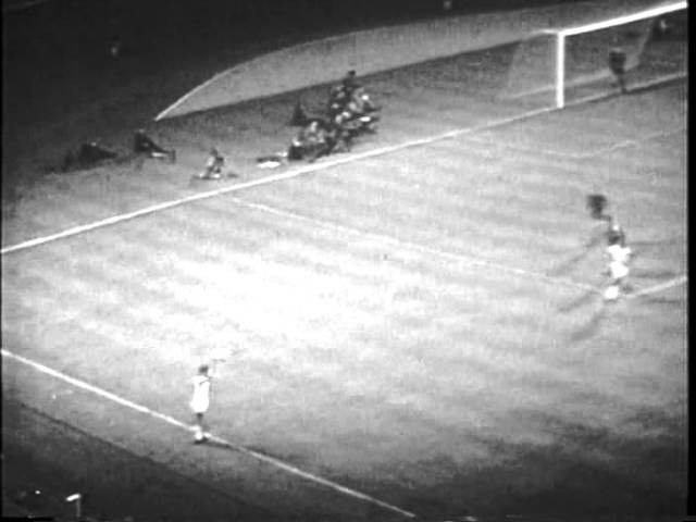 1968 European Cup Final Manchester United 4 1 Benfica Second Half of Extra Time