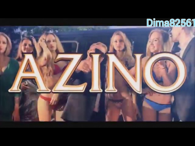 |Мини RYTP| Azino777 - хит года, Азино три топора feat МС ХОВАНСКИЙ - Дисс на АЗИНО ТРИ ТОПОРА