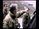 General Ratko Mladic (SAMO MOJ NAROD MOZE DA MI SUDI)
