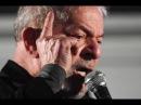 Lula aumentou o calote que o Brasil levou da Venezuela