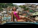 Anitta Mc Zaac Maejor ft Tropkillaz DJ Yuri Martins Vai Malandra Official Music Video
