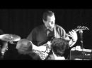 Sleep Terror 'Probing Tranquility' live in 2005