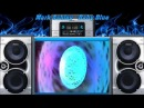 New Eurodisco megamix 2