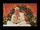 Вьяса-пуджа Е.М. Чайтанья Чандра Чаран Прабху (Алматы 2017)