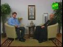 За это интервью священник Игорь Тарасов в запрете на 3 года Указ №3436 от 22.07.2016 г.