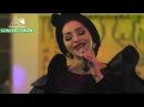 Shabnam Surayo - Tu Ajab Khushrui VIDEO Full HD 2018