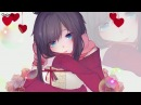 「Nightcore」→ Mieux Demain (French)