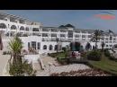 Отель El Mouradi Palm Marina 5* - Тунис