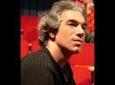 António Sousa Dias - Valeriation 5B