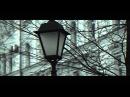 Doonool / Ветл Удалых - Общий Резон