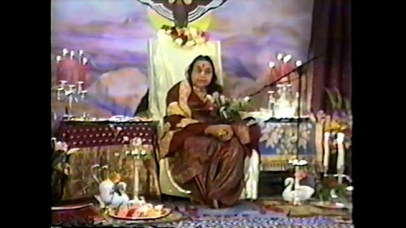 1989 0611 Virata Puja Talk New York version 2 subtitles