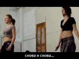 Sevastopol Tribal Spirit (STS) = @ Orion Tribe @ Promo video # 2012