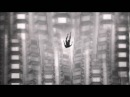 Hysterica Passio - Grey Over Life