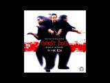 Ghost Dog The Way Of The Samurai (OST) by The RZA (Japan Import Version) FULL ALBUM