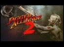 Jagged Alliance 2 - Ретро Обзор