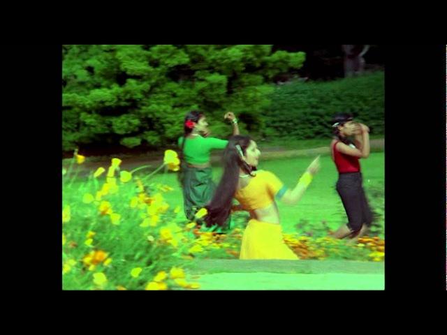 Dhuniya dhusam Bane to Bane   Songs   Dilwala [Hindi ]