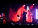 Blutengel - Holy Blood (live 2015)
