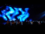 George Michael - F.E.A.R.- M.E.N. Arena Manchester HD Dolby Digital.m2ts