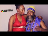 Capleton - Found What You Looking For Official Video 2018