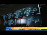 Scorpions отметят 20-летие со зрителями телеканала РЕН ТВ