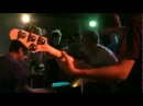 Midwest Pen Pals - Bobby Markos Posi Talk Live