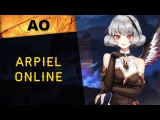 ArPiel Online: краткий обзор ММОРПГ онлайн-игры, где поиграть