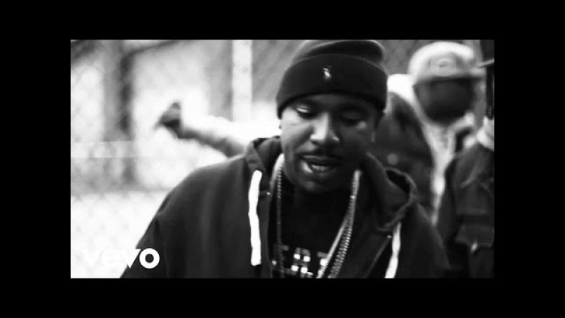 N.O.R.E. - Bloody Money