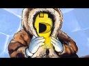 CryptoWlodek 05 02 18 Криптовалюта разворот покупка Trx за грн Приват 24