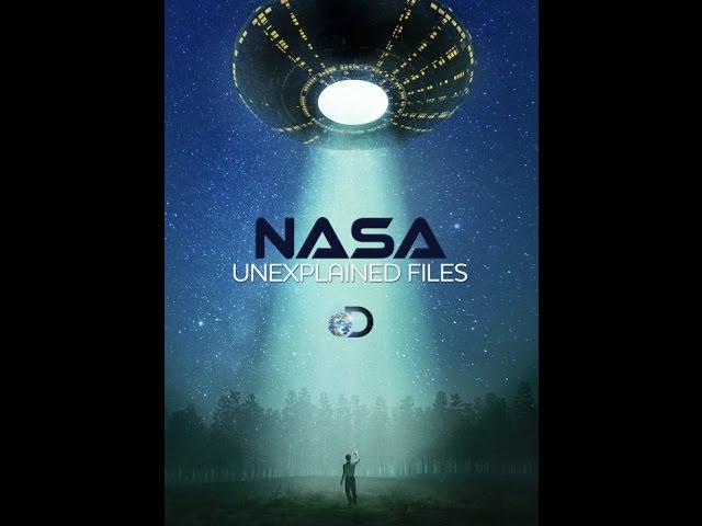 Discovery NASA Необъяснимые материалы 1 сезон 2 серия discovery nasa ytj zcybvst vfnthbfks 1 ctpjy 2 cthbz