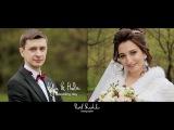 Yura & Nadya - The highlights