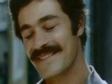 Müslüm Gürses & Sezen Aksu - Sebahat Abla (Klip)